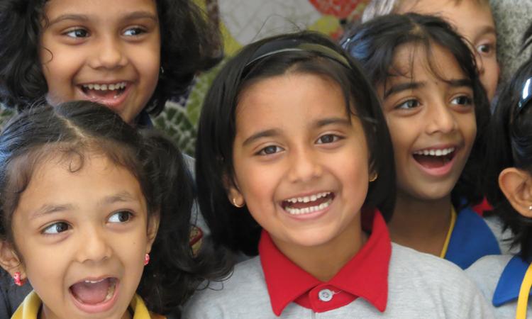 best-cbse-schools-in-bangalore