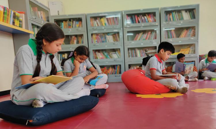 best-cbse-schools-in-north-bangalore