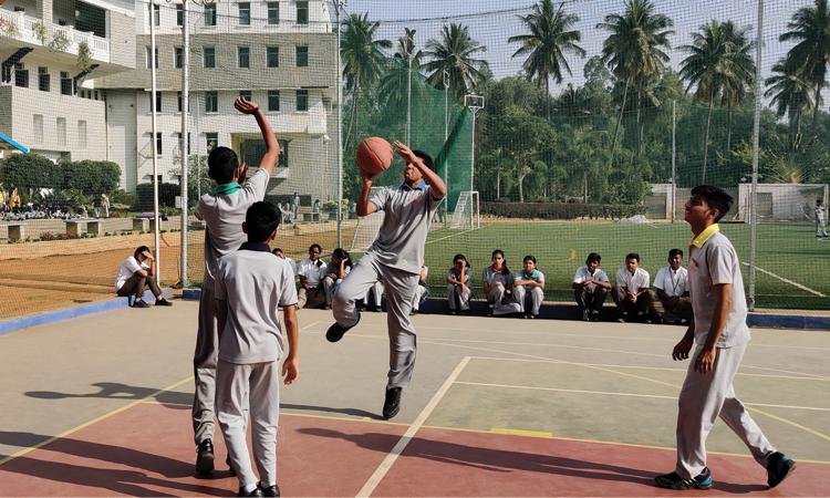 top-cbse-schools-in-bangalore